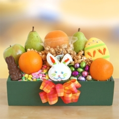 Easter Fruit Box