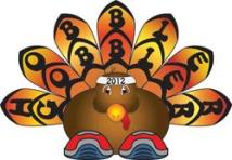 Hobbler Gobbler logo