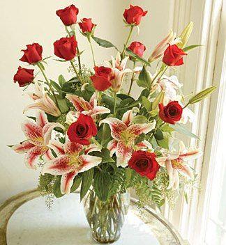 We Also Offer A Custom Flower Event Flower And Wedding Flower