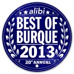 BOB2013-award (1)