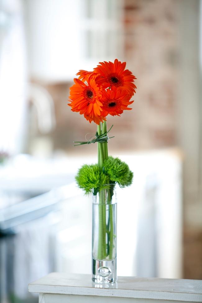 Gerberas – A Popular Summer Flower   peoplesflowershops